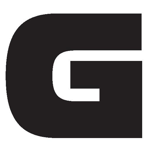 www.goldminemag.com