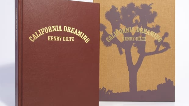 Deluxe book and slipcase.jpg