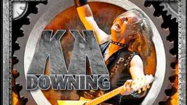 kk_downing