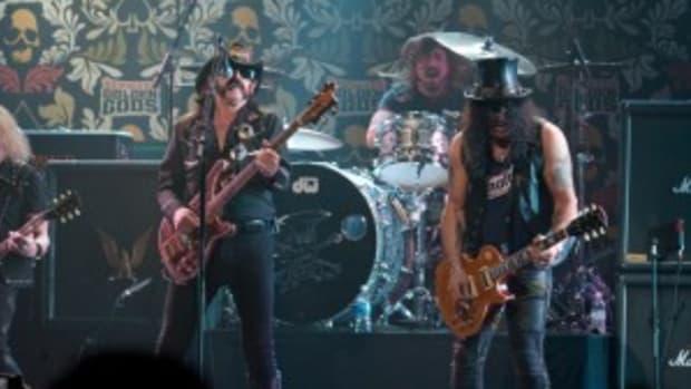 Lemmy,_Slash_&_Dave_Grohl