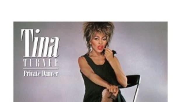 tina-turner-private-dancer-30th-anniversary-2-cd