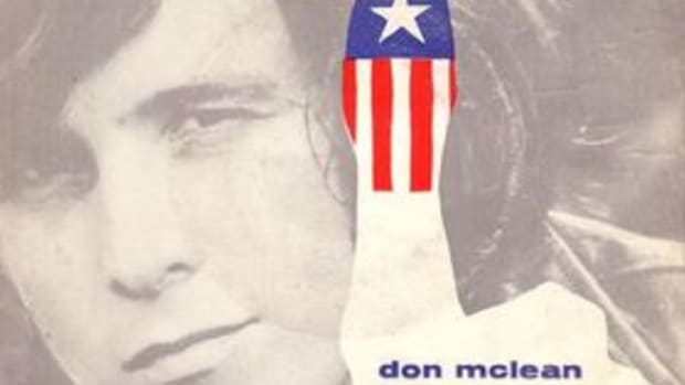 Don_McLean_-_American_Pie