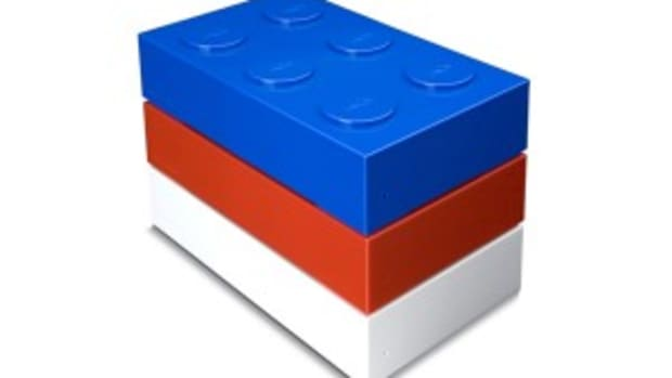 LaCie-BrickDesktopStack