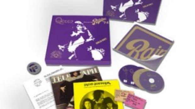 Queen-Queen-Live-At-The-Rainbow-74-Super-Deluxe-Box-Set