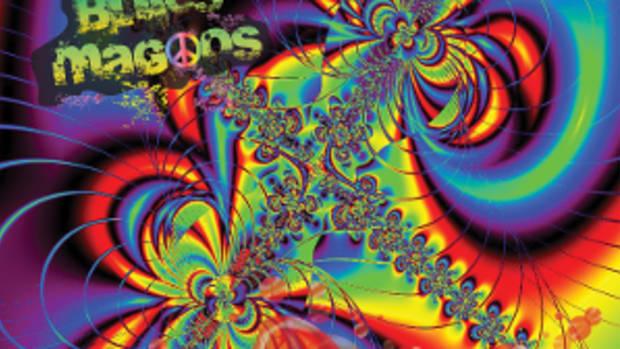 blues-magoos