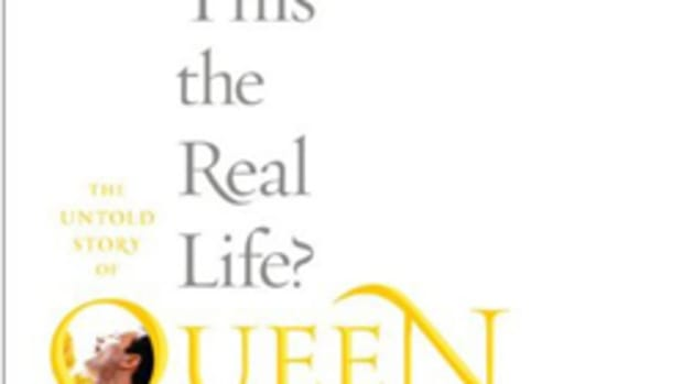 Queen_IsThisTheRealLife
