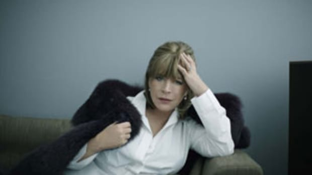 Marianne_Faithfull_Lo_Res_Press_Photo_3
