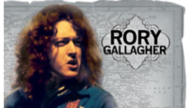rory_Gallagher_irish_tour_74