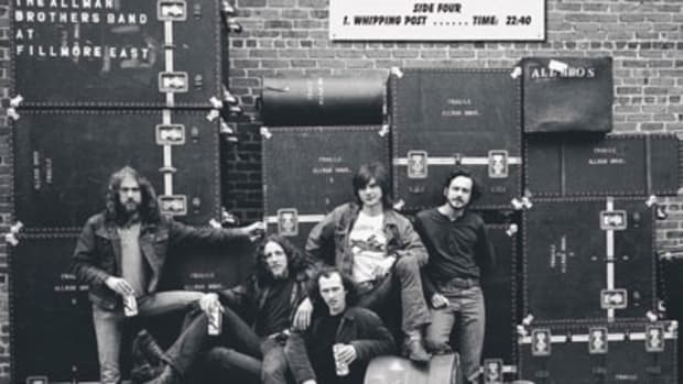 the-allman-brothers-band-the-allman-brothers-band-at-fillmore-east-back
