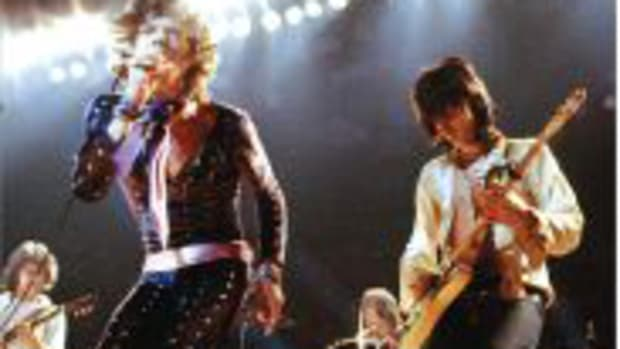Rolling_Stones_Ladies