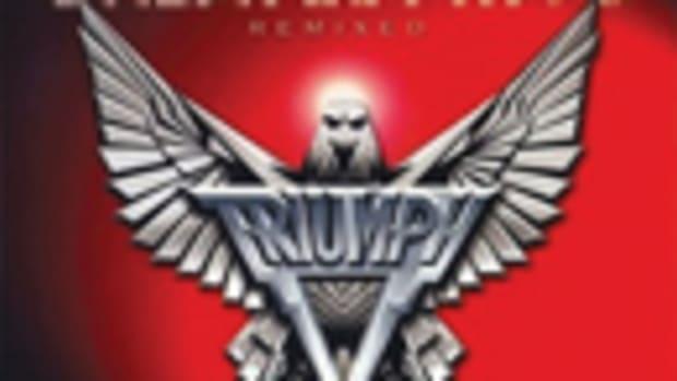 Triumph_GreatestHitsRemixed