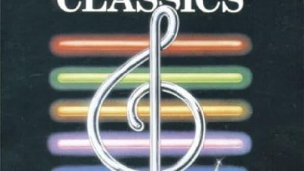 hooked-classics