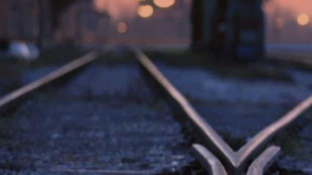 Steve Hacket Live - Rails - Digipack AW.ai