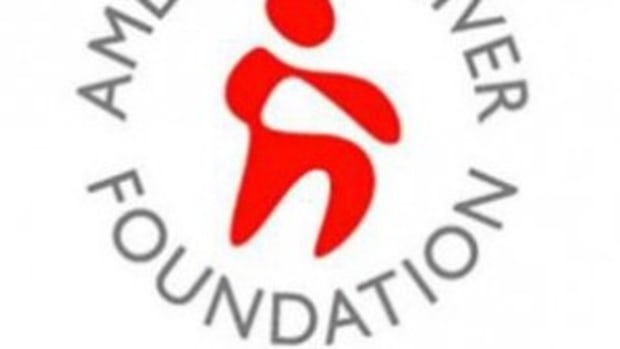 american_liver_foundation