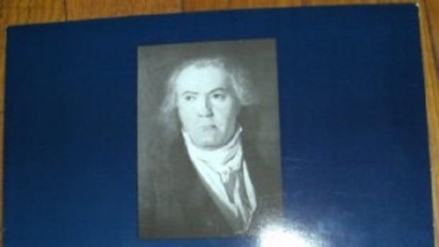 Beethoven Opus