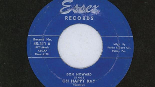 DonHoward-OhHappyDayc