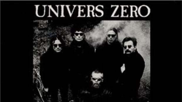 Univers_Zero_Heresie