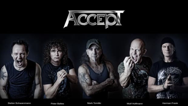accept_fullband_pic