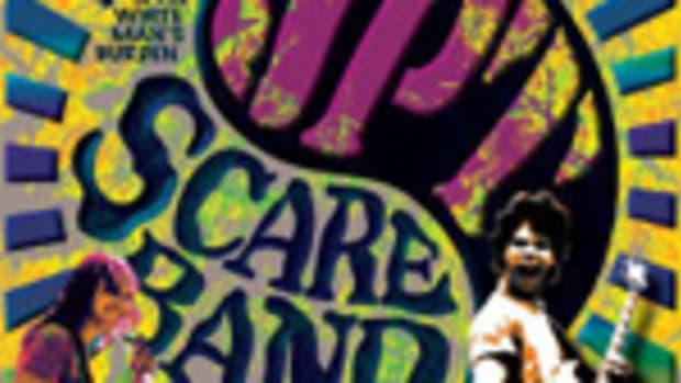 JPTScareBand-AcidBlues_sm