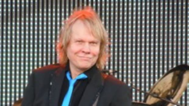 James JY Young of Styx