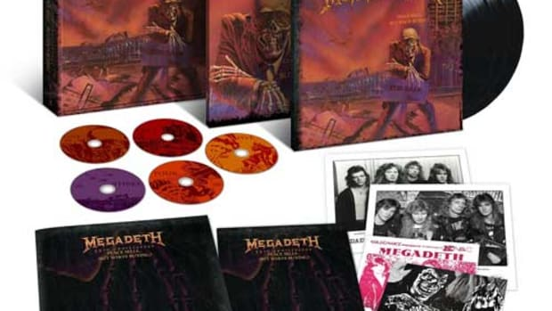 Megadeth_Peace_Sells_25th_Anniv_packshot