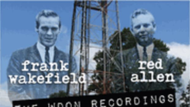 cd-258-red-allen-frank-wakefield-the-wdon-recordings-1963-2