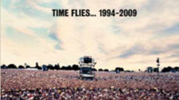 Oasis_Time_Flies