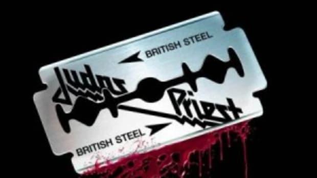 judas-priest-british-steel-deluxe-edition-2010
