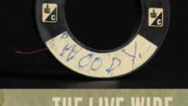 woody-2