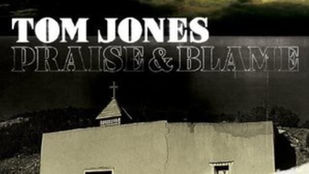 tom jones praise-thumb-300x300-15769
