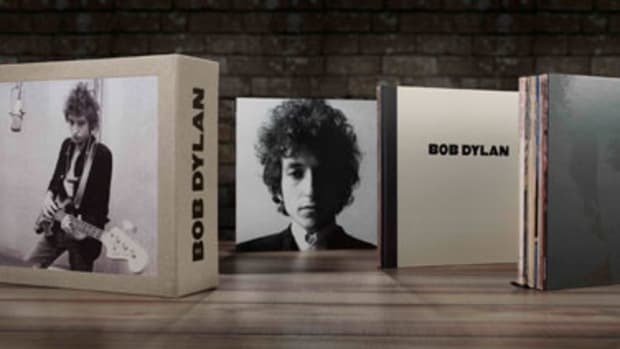 BobDylanArchiveHeroSpread2511lowerez