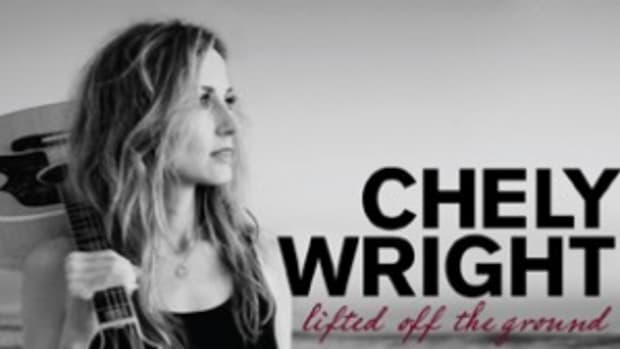 ChelyWright.LiftedOffTheGround