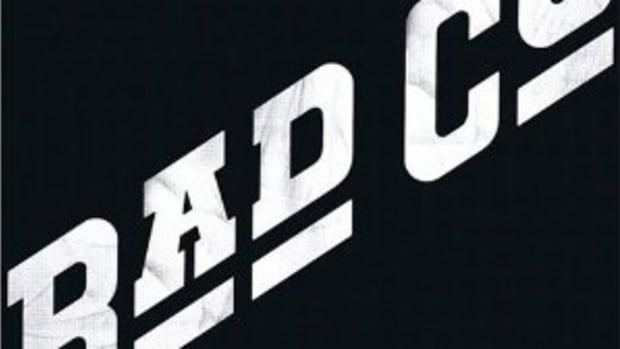 Bad_Company