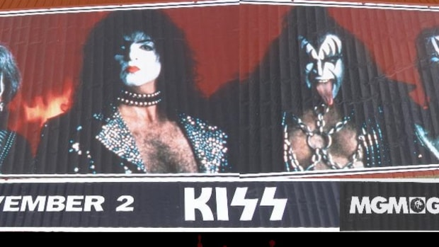 KISS_billboard