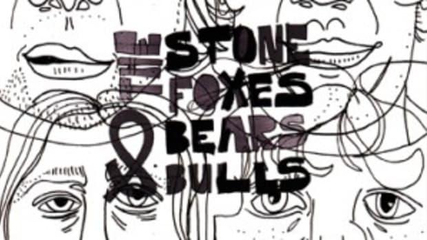 Stone_Foxes