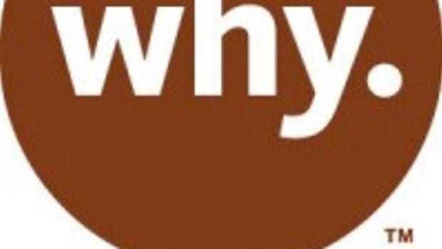 Why-Hunger-Logo-200x300