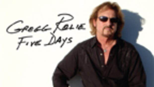 Gregg_Rolie_Five_Days