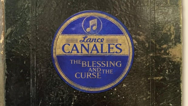 lance-canales-blessing
