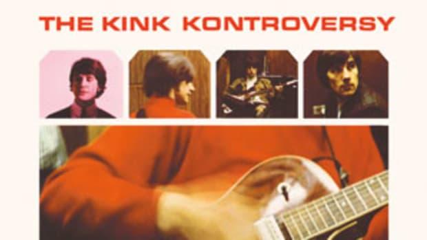 Kink_Kontroversy