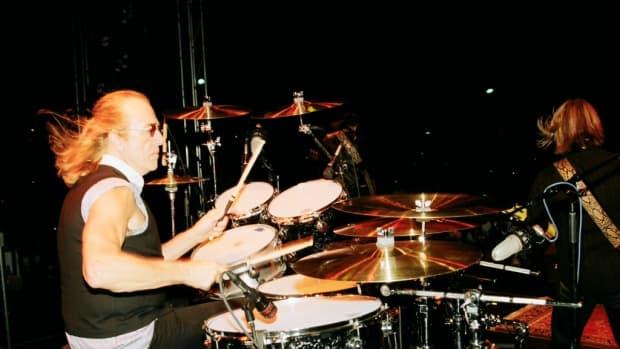 RogerEarl2009