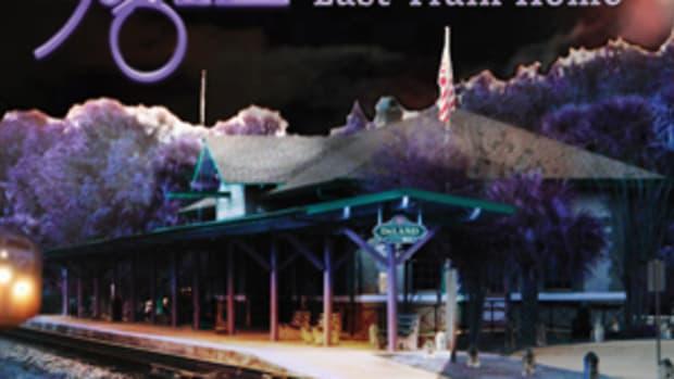 Last-Train-Home-Cover-Hi-Res