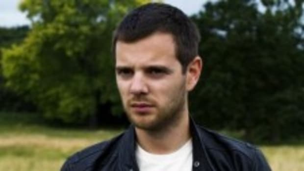 The Streets' Mike Skinner recently did a great live session for XFM London and was interviewed by DJ Steve Harris.