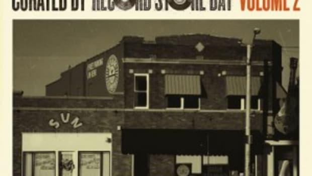 RSD-sun-records-2