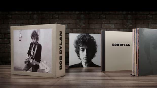Dylan_box