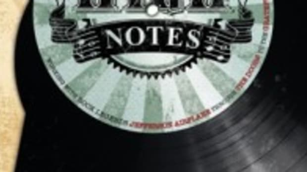 high_notes