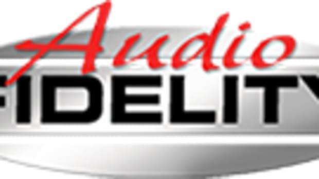 AudioFidelityLogo