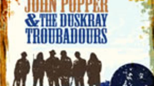 John Popper_Duskray Troubadours