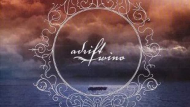 wino-adrift-front-cover-60912