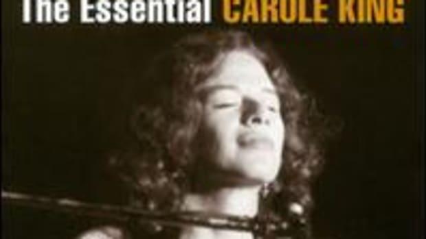 Carole_King_Essential