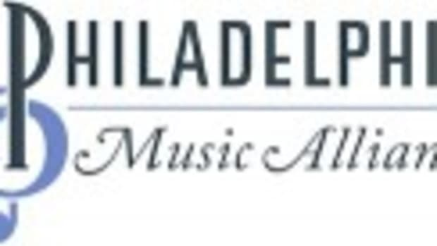 Philadelphia Music Alliance